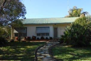 9 Waratah Street, Parkes, NSW 2870