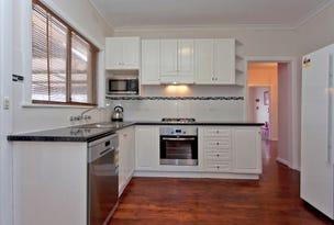 238 Gulpha Street, North Albury, NSW 2640