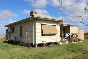 116 Eagles Lane, Koraleigh, NSW 2735