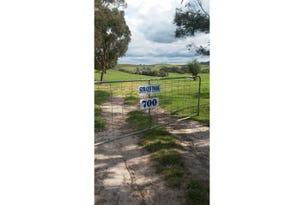 700 Eagles Nest Road, Strathewen, Vic 3099