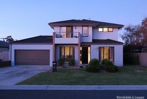 14 Oceanaires Avenue, Coronet Bay, Vic 3984