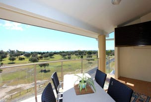 Unit 7, Seascape, 56 Holland Street, Bargara, Qld 4670