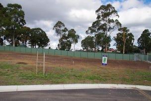 Lot 13 Tanderra Court, Miners Rest, Vic 3352