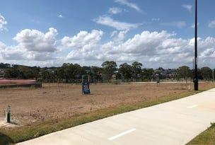 116/ University Drive,, Campbelltown, NSW 2560