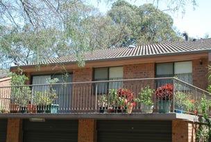 8/15 Busaco Road, Marsfield, NSW 2122