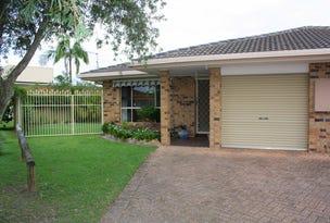 1/24 Heron Court, Yamba, NSW 2464