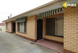 2/11 Frederick Street, Mansfield Park, SA 5012