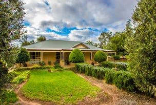 10 Old School Rd, Narrandera, NSW 2700