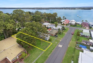 20 Waterview Road, Nords Wharf, NSW 2281