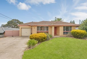 87 Nelson Rd, Valley View, SA 5093