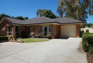 3/156 Barney Street, Armidale, NSW 2350