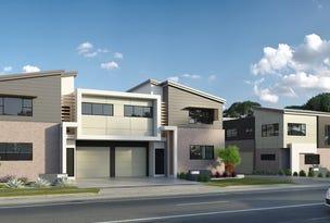 2/49-51 Yorston Street, Warners Bay, NSW 2282