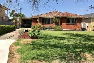 47 Baxter Road, Bass Hill, NSW 2197