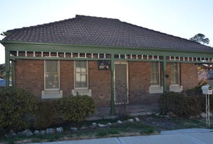 900 Great Western Highway, Lithgow, NSW 2790