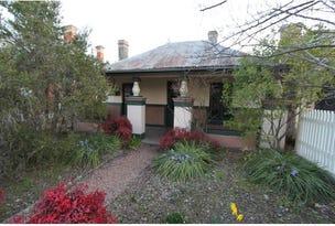 206 Russell Street, Bathurst, NSW 2795