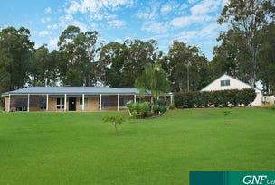 68 Hereford Dr - NORTH CASINO via, Casino, NSW 2470