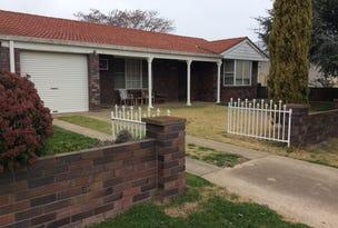 2 Dry Street, Boorowa, NSW 2586