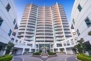 88/132 Terrace Road, Perth, WA 6000