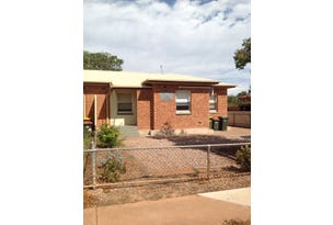 24 Mudge Street, Whyalla Norrie, SA 5608