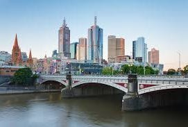 711/500 Flinders Street, Melbourne, Vic 3000