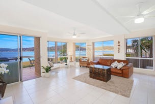 2/216 Booker Bay Road, Booker Bay, NSW 2257