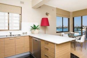 14/49B Upper Pitt Street, Kirribilli, NSW 2061