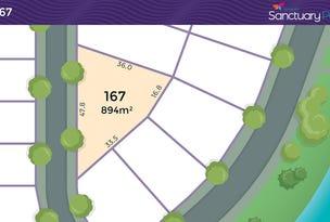 Lot 167 at Sanctuary Ponds, Wongawilli, NSW 2530