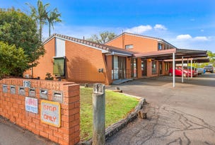2/116 West Street, Toowoomba City, Qld 4350