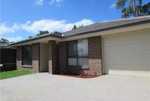 5B Gregory Street, Batemans Bay, NSW 2536