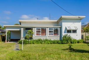 17 Crosby Crescent, Killarney Vale, NSW 2261