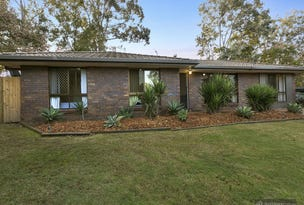 4 Cambral Court, Petrie, Qld 4502