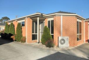 2/126 Grey Street, Traralgon, Vic 3844