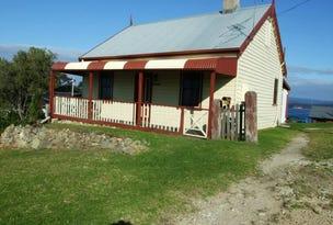 243 Imlay Street, Eden, NSW 2551
