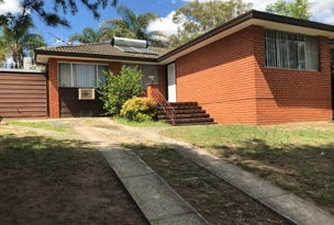 5 STROMLO PLACE, Ruse, NSW 2560