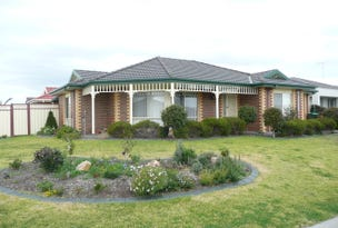 1 Oxley Crt, Traralgon, Vic 3844