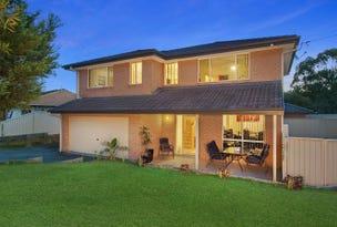 8 Rotherham Street, Bateau Bay, NSW 2261