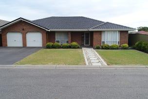 5 Isola Court, Grange, SA 5022
