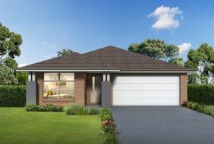 Lot 2184 Macarthur Heights, Campbelltown, NSW 2560