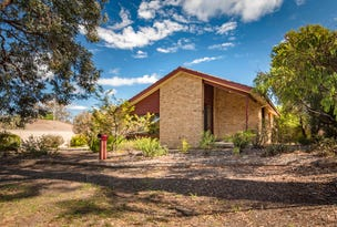 3 Frayne Place, Stirling, ACT 2611