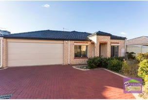 4/7 Crossville Way, Success, WA 6164