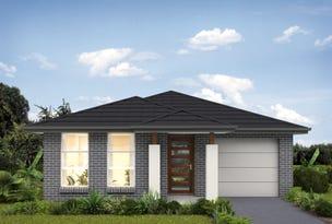 Lot 3697 Proposed Road, Calderwood, NSW 2527