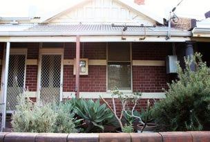 8 Gold Street, South Fremantle, WA 6162
