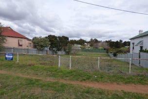 146 Neill Street, Harden, NSW 2587