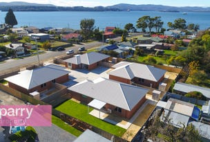 243-245 Flinders Street, Beauty Point, Tas 7270