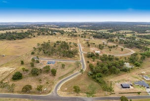 Sovereign Rise, Meringandan West, Qld 4352