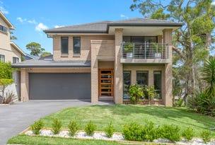 8 Carol Avenue, Jannali, NSW 2226