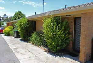 3/23 Hope Street, Kangaroo Flat, Vic 3555