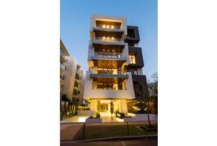 10 Bellevue Terrace, Kings Park, WA 6005