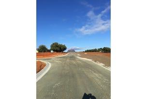 2595 Old Gympie Road, Beerwah, Qld 4519