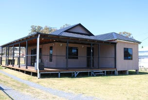 101 Rouse St, Tenterfield, NSW 2372